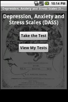DAS Scales
