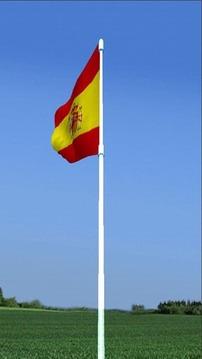 我的国旗(测试版)