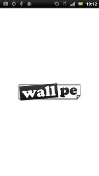 ライブ壁纸 wallpe 待ち受け画像・カレンダー・时计素材