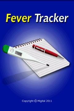 Fever Tracker Lite
