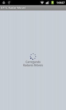 EPTC - Radares Móveis