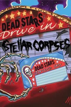 StellarCorpse