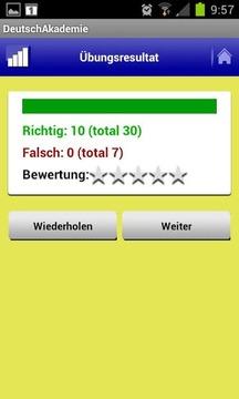 Learn German DeutschAkademie