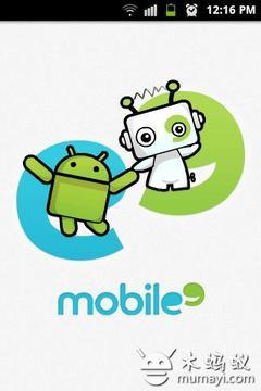 mobile9市场+ mobile9 Market+