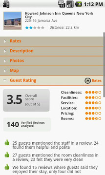 Hotels Fairy – Book Hotels