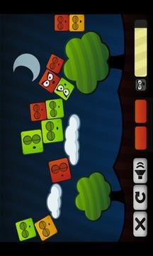 Sleepy Game - FUN Free Game