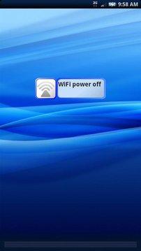 wifi控制器-简化版