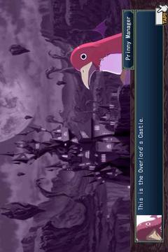 【인기】Disgaea Netherworld(디스가이아)