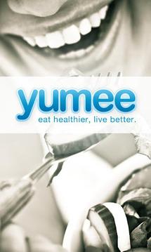 Yumee Lite