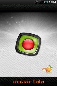 s-peach Brazilian Portuguese