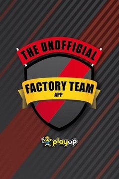 Factory Team App