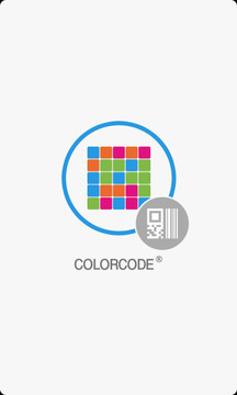colorcode®