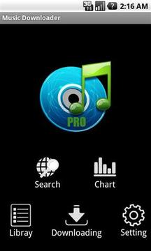 By Photo Congress || Gtunes Music Downloader Pro Apk