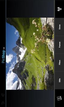 PicShop Lite