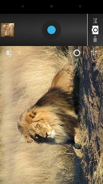 Android相机Camera ICS