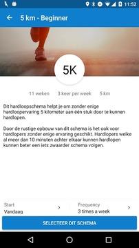 Looptijden.nl