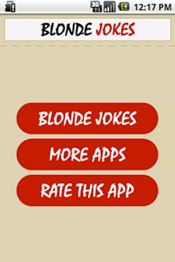 Funny dating site one liners