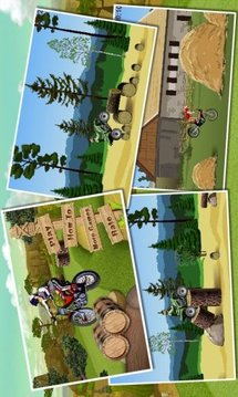 Ride Xtreme