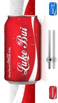 Coca Maker - iTube
