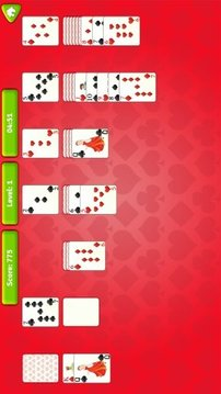 Solitaire: The Best Card Game