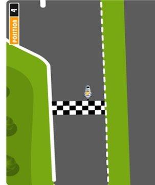 online Bike Racing Games