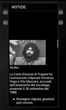 SIRIO ITALIANO - VERS. PROVA