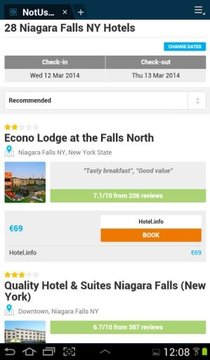 CHEAP HOTELS UP TO 80% OFF