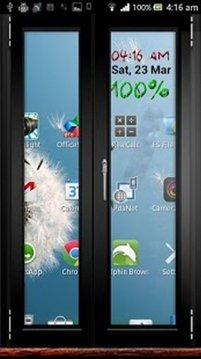 LockScreen HD Free