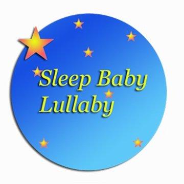 Sleep Baby Lullaby