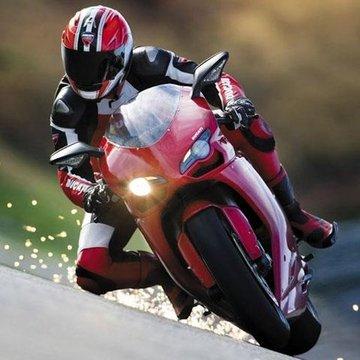 世界摩托车锦标赛免费游戏