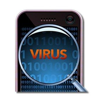 Phone Clean Virus Auto Guide