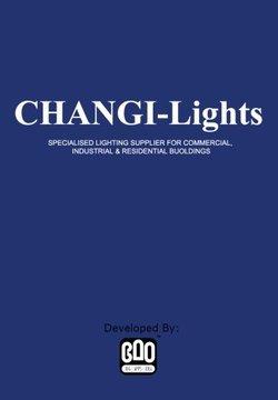Changi-Light