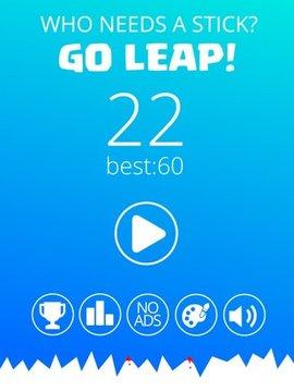 Go Leap