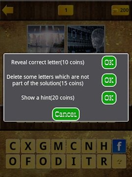 100 Puzzles Free