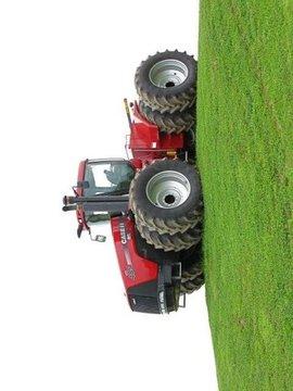 Farming Tractor Pro