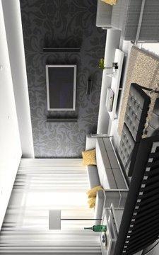 Interior Design Live Wallpaper