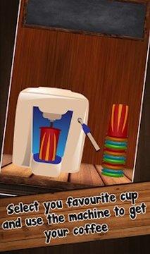 Coffee Maker 2