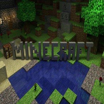 mods for minecraft pe