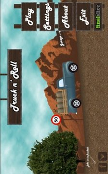 Truck n' Roll