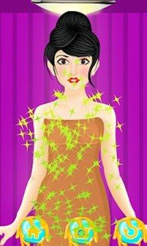 Princess Wax Spa Salon