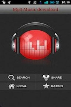 MP3 Music Download Best