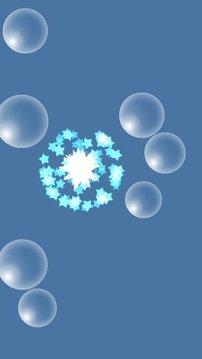 BubblePop 2