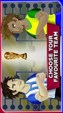 My Boy! Free-Soccer Football