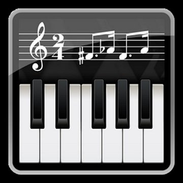 The easy way to learn piano