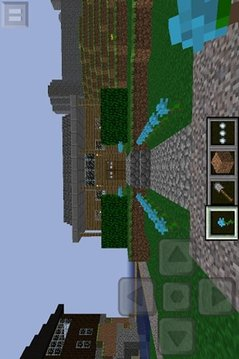 How To Make Houses In 2014