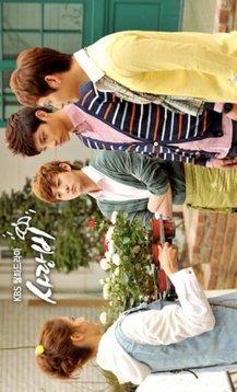 Korean Drama Updated