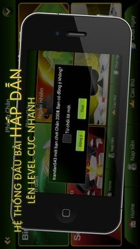 Game bai Online BigKoolFun