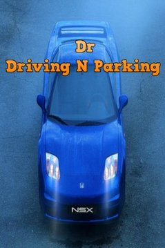 Dr Driving N Parking