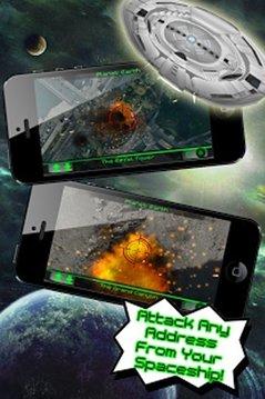 Alien Hitman 3D - FREE