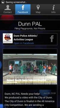 Dunn PAL